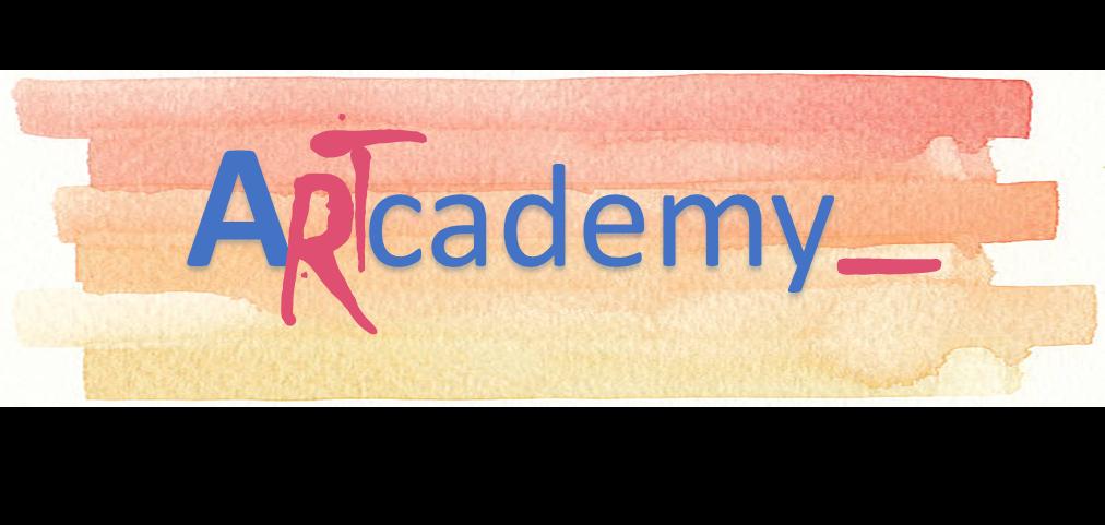 www.artcademy.eu